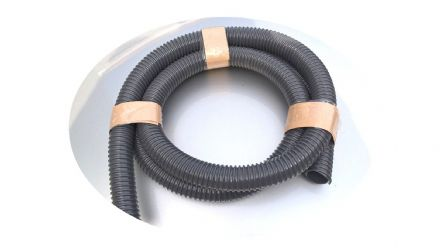 PVC Flexible Tubing For Mechanical Organ Building
